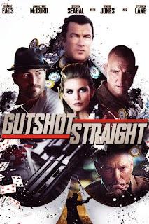 Ván Bài Sinh Tử - Gutshot Straight