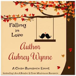 Falling in Love featuring Aubrey Wynne – 24 September