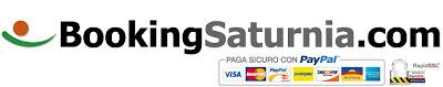 BookingSaturnia.com