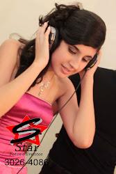 DJ PARA ANIVERSARIO
