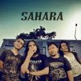 Sahara – Kau Bukan Untukku