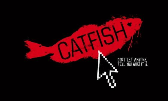 catfish, catfish movie, catfish film,