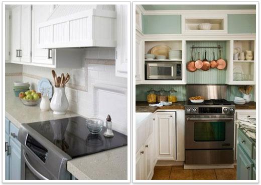 Berikut Ini Kami Mencoba Memberikan Solusi Menarik Bagi Anda Yang Memiliki Dapur Kecil Tetapi Terasa Kurang Nyaman Untuk Digunakan