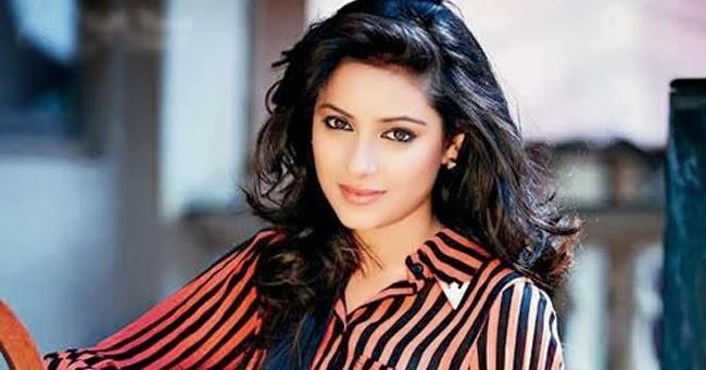 Pratyusha Banerjee HD Photos Download Free | TV Biography