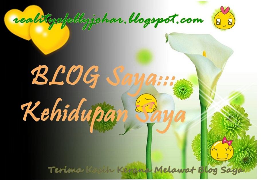 Blog saya:::