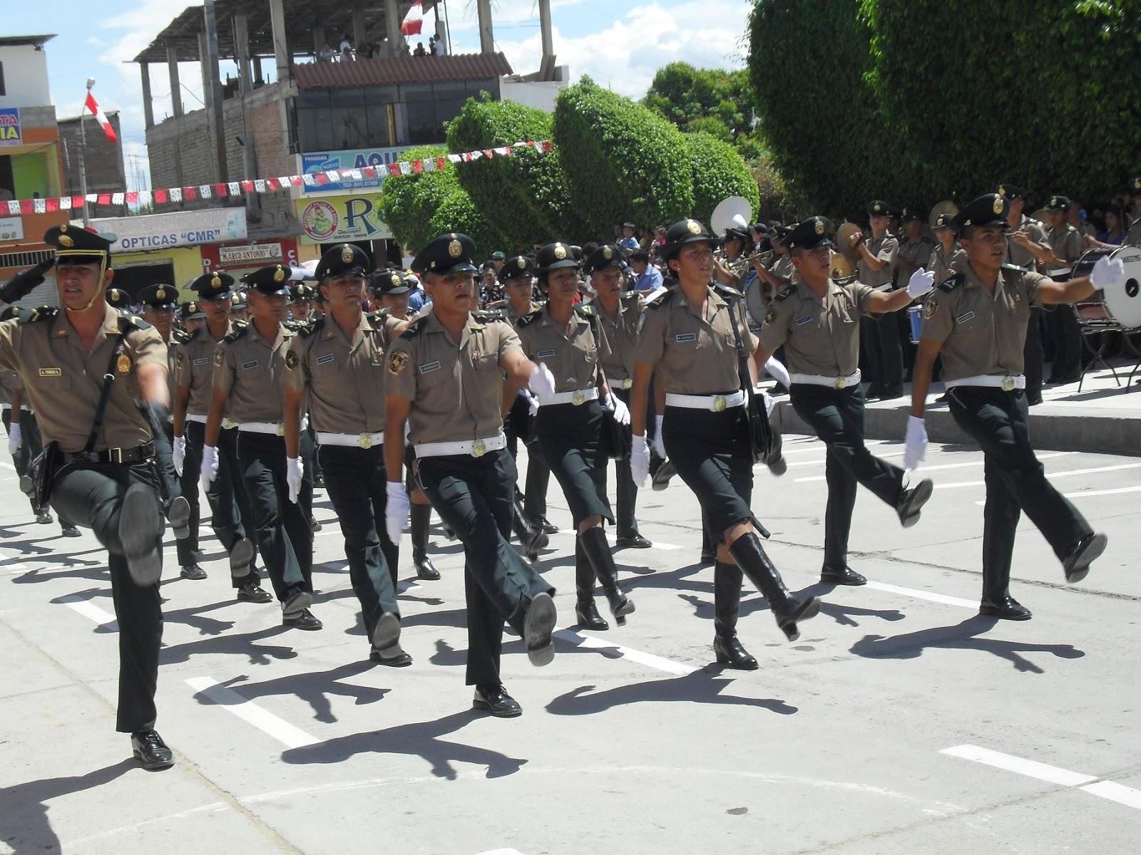 New Examen De Escuela De Sub Oficiales De Policia 2015 Release
