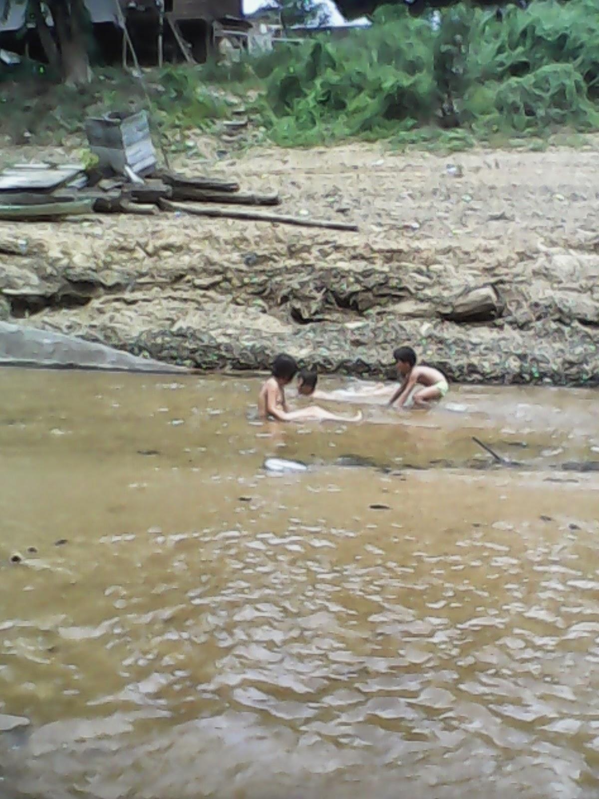 Sungai Biang