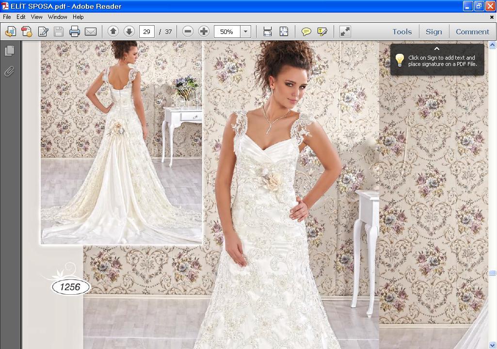 Marlen stars for turkish wedding dresses for Turkish wedding dresses online