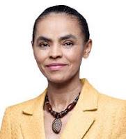 Religião pode ser barreira para eleição de Marina Silva