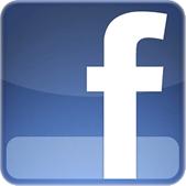 Me adicione no Facebook