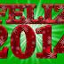 FELIZ 2014 AOS LEITORES, PARCEIROS, E SEGUIDORES DO BLOG CHAVAL 24HRS