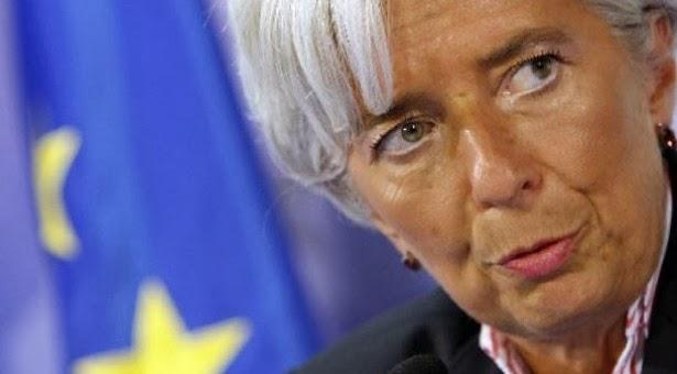 Στο Eurogroup της 8ης Δεκεμβρίου, Αθήνα και τρόικα θα πρέπει να έχουν έρθει πολύ κοντά σε συμφωνία όσον αφορά τα θέματα του ελέγχου. Εφόσον οι δύο πλευρές έχουν βρει έναν «κοινό τόπο», στελέχη με γνώση των διαβουλεύσεων εκτιμούν πως μπορεί να επιστρέψει η τρόικα, να επέλθει συμφωνία για τον έλεγχο και να δρομολογηθεί η όποια απόφαση για την επόμενη ημέρα της Ελλάδας.