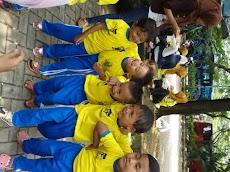 PAUD School