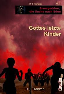 http://inflagrantibooks.blogspot.de/2015/06/gottes-letzte-kinder-von-d-j-franzen.html