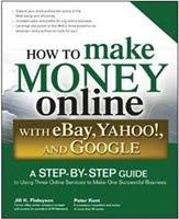 Coba 2 Peluang bisnis online terbaru yang bukan scam