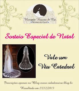 http://www.vidadenoiva.blog.br/2013/12/sorteio-especial-de-natal-de-um-veu.html