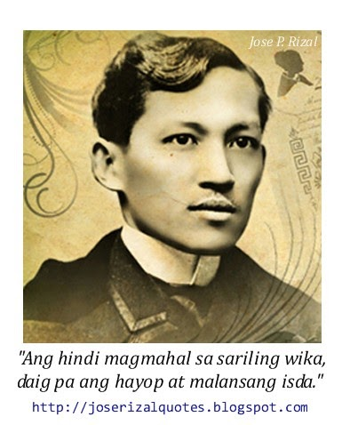 they asked me for verses by jose rizal Correct 6) shortly after rizal's arrival in madrid, he joined the society of spaniards and filipinos, in which the members of the society requested him so he wrote a poem entitled me piden versos(they asked me for verses).
