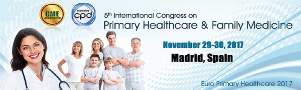 primaryhealthcare