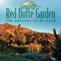 red butte garden utah free admission