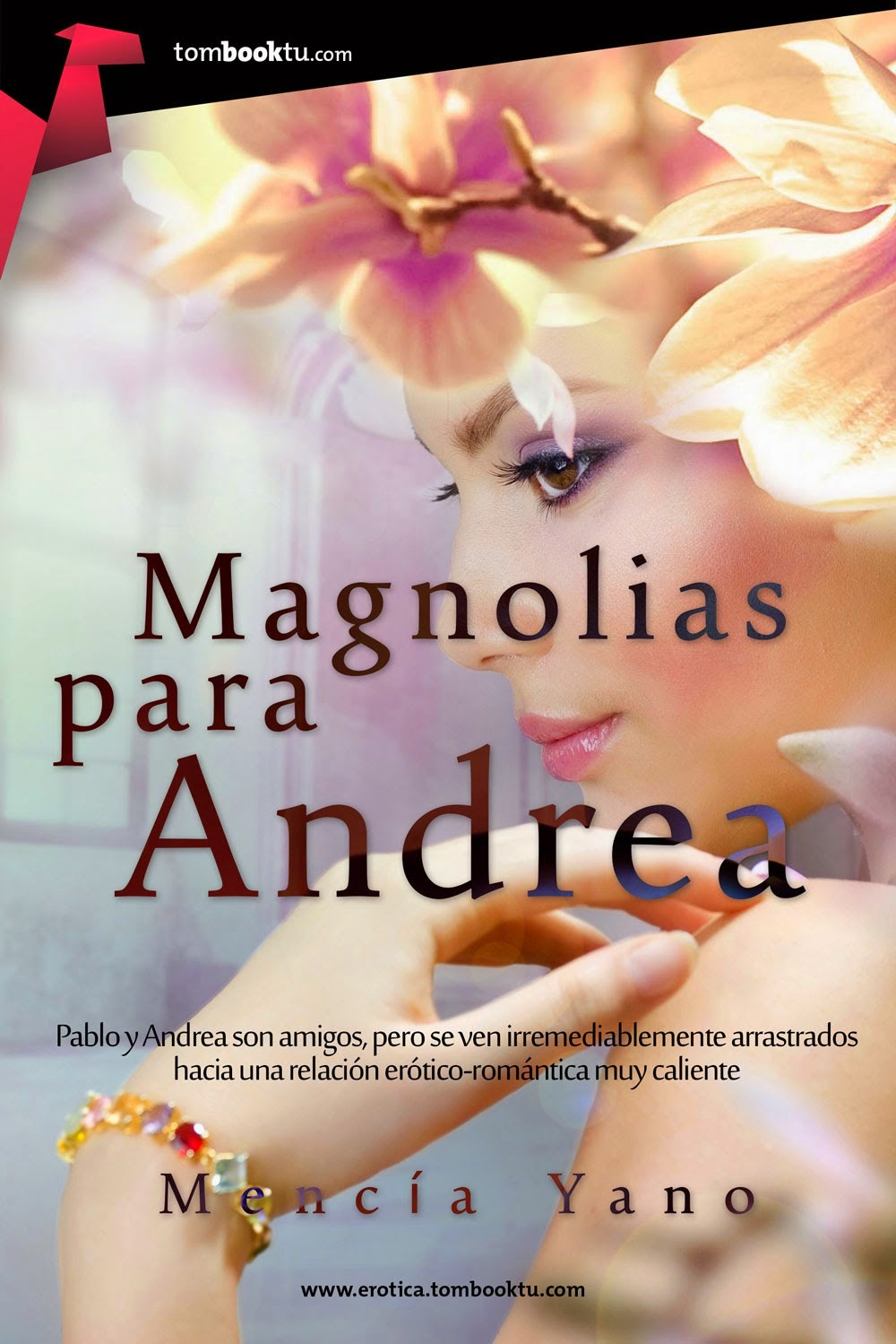 http://yerathelbooks.blogspot.com.es/2014/10/resena-libro-28-magnolias-para-andrea.html