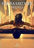 Semana Santa de Brenes 2014