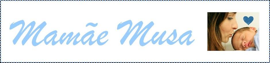 maetheus