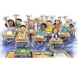 Pelaksanaan Proses Belajar Mengajar