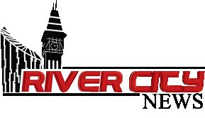 The River City News
