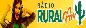 FM Rural - Cajazeiras - PB