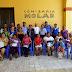 Ayuntamiento prepara a comisarías de Mérida en caso de huracanes