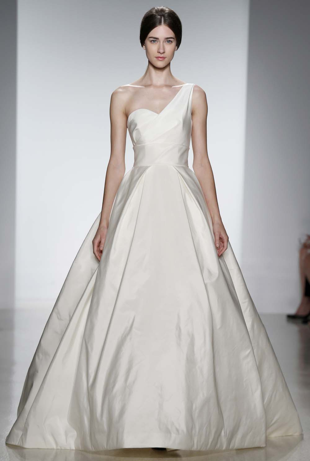 Wedding Dresses 2014 | Self Improvement