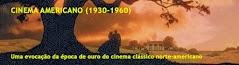 CINEMA AMERICANO (1930-1960)