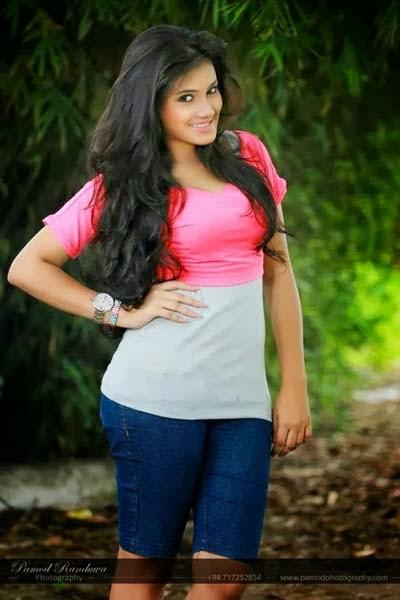 Wal Katha • Wela Katha Sinhala • සිංහල වල් සහා වැල කතා