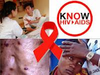 Bahaya Penyakit Hiv