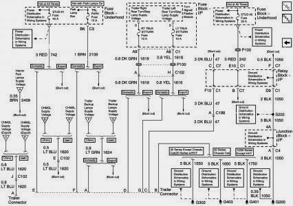 Super Circuit Diagram: New Honda Gold wing Gl1100 Wiring Diagram ...
