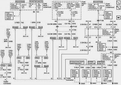 Here+Is+The+Wiring+Diagram+For+The+Trailer+Lights. boss wiring diagram boss snow plow wiring diagram \u2022 wiring polaris trail boss 250 wiring diagram 1991 at mr168.co