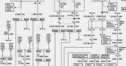 for gl 1100 wiring diagram index listing of wiring diagrams