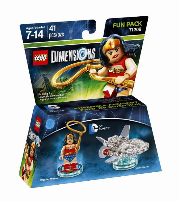 http://www.amazon.es/s/?_encoding=UTF8&camp=3626&creative=24822&field-keywords=lego%20dimensions%20wonder%20woman&linkCode=ur2&rh=n%3A599382031%2Ck%3Alego%20dimensions%20wonder%20woman&tag=studsele-21&url=search-alias%3Dvideogames