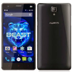 Buy iberry Auxus Beast (3 GB RAM)  for Rs.13,990 : BuyToearn