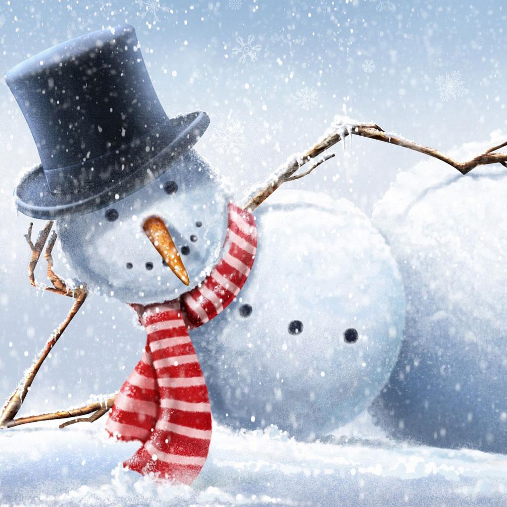 http://4.bp.blogspot.com/-vO_gPJmDtbU/UNiwrA-H2gI/AAAAAAAANrY/YlXHoncIpsY/s1600/cool-snowman-ipad-wallpaper.jpg