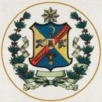 Escudo de Barquisimeto