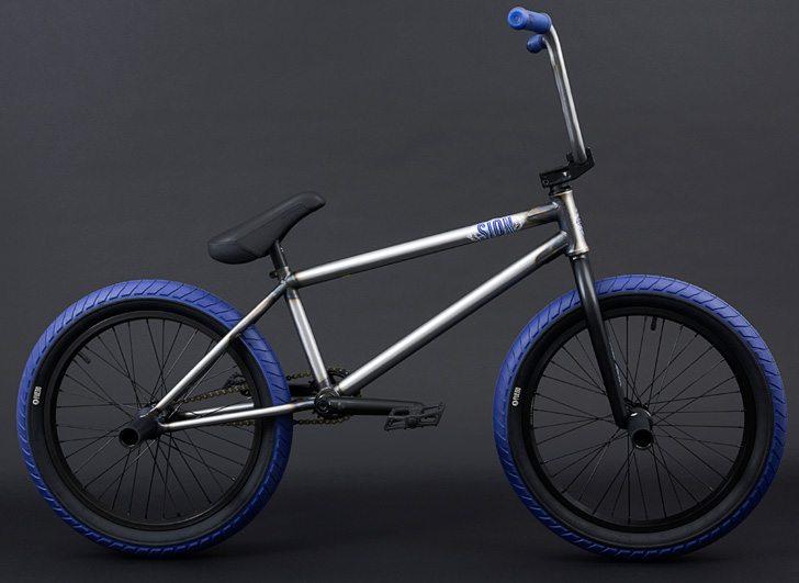 Bicicleta FLYBIKES Sion $2'100.000