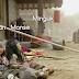 Daehan, Minguk, Manse Debut Akting di Drama Jang Youngsil