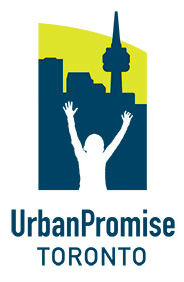 UrbanPromise Toronto