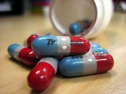 distribuidor farmaceutico