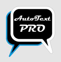 AutoText BB Pro - Aplikasi Auto Text Android Terbaik
