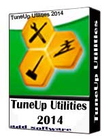au TuneUp sg Utilities za 2014 at 14.0.1 id Key br