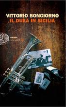 Il Duka in Sicilia (2011)