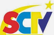 http://www.tv24.vn/LiveTV/7/SCTV1.html