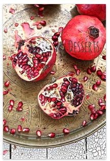 http://www.saveursvegetales.com/search/label/Desserts%20divers